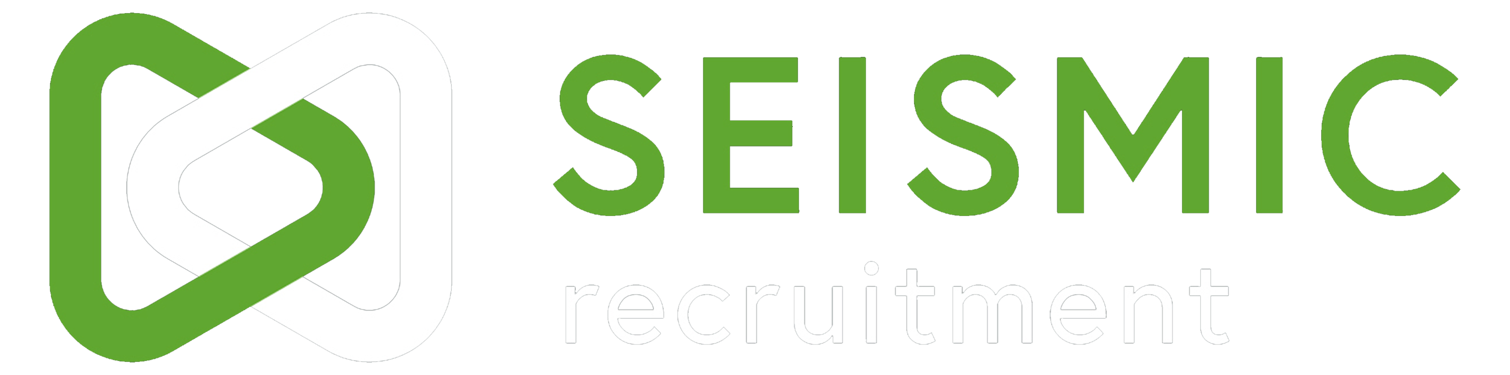 Seismic Recruitment