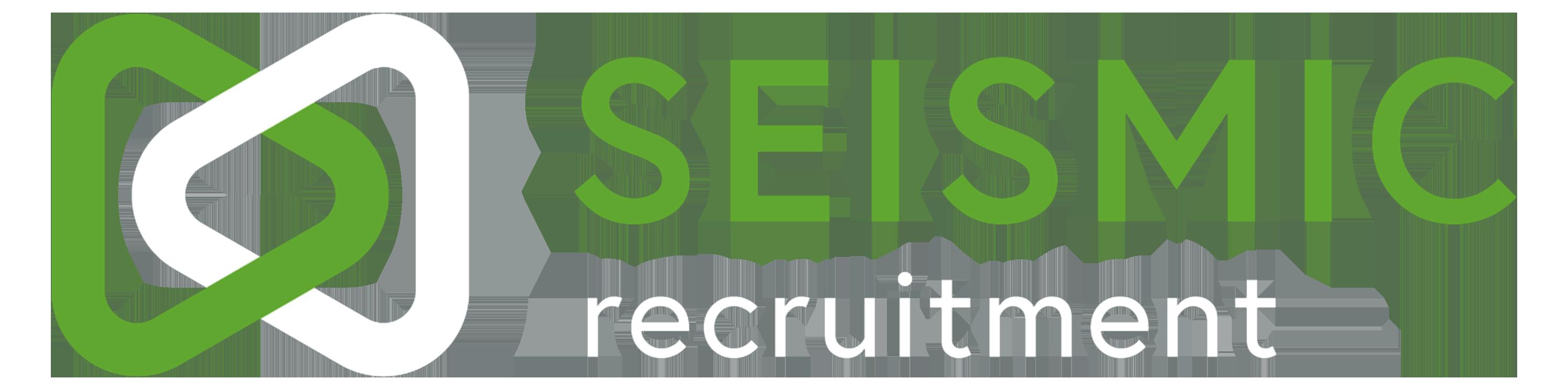 Seismic Recruitment